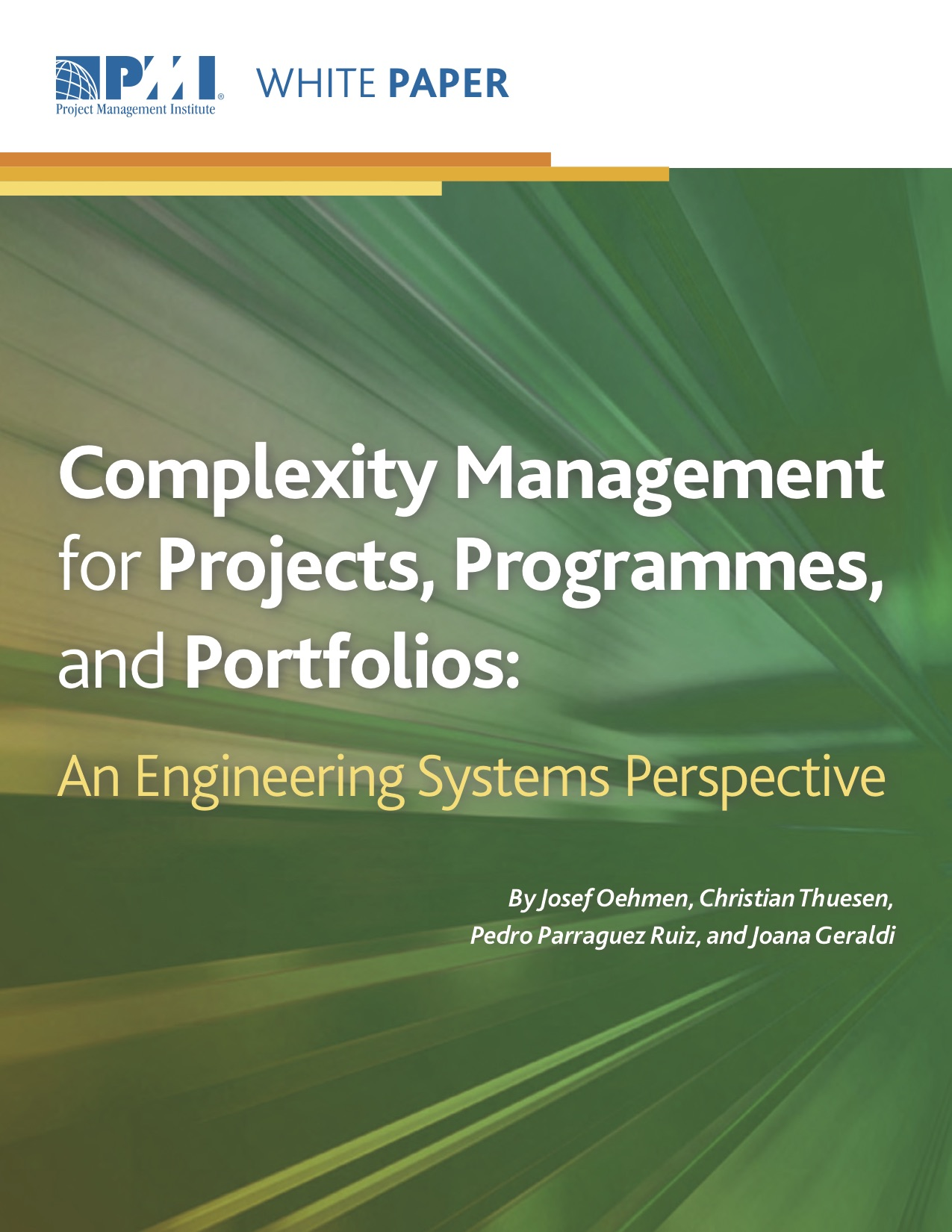 project management paper mgt 437 Project management paper 437-project-managment-complete-class-includes-all-dqs-individual-and-team-assignments-uop-latest/ mgt 437 project management.